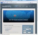 expert-cargo.com.jpg