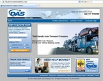 expertautodelivery.com.jpg