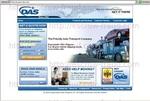 experts-das.com.jpg