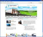 export-log.com.jpg