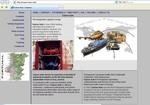 expres-auto.com.jpg