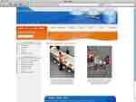 expres24h.com.jpg