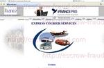 exprescourier.ifrance.com.jpg