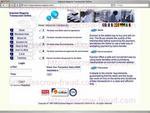 exprese-negocio.com.jpg