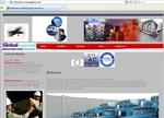 expresglobal.com.jpg