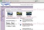 express-cargo-transport.com.jpg