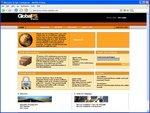 express-cargoline.com.jpg