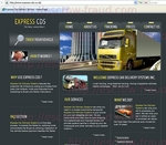 express-cds.co.uk.jpg