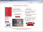 express-courier-online.com.jpg