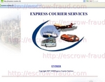 express-couriers.tk.jpg