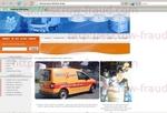 express-d2d-lines.dl.ag.jpg