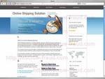 express-oss.com.jpg