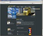 express-spedizione.com.jpg