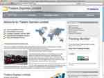 express-traders.com.jpg