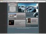 express-trans-shipp.com.jpg