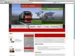 express-world-delivery.comze.com.jpg