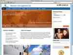 express.lite-logistic.com.jpg