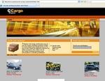 expresscorreo-europe.com.jpg