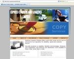 expresscouries-ltd.com.jpg