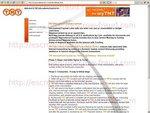 expressdeliverytnt.com_index_details.html.jpg