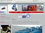 expressglobal-courier.net.jpg