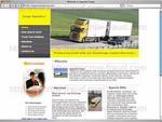 expressshipservice.com.jpg