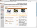 expresstrans-lines.com.jpg