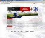 expresstransporte.info.jpg