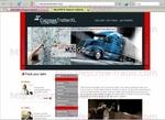 expresstrotterxl.com.jpg