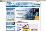 extra-warehouse.com.jpg