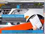 farmequipmentlogistics.com.jpg