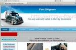 fast-shippers.com.jpg