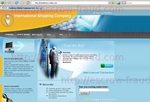 fastdelivery-online.com.jpg