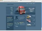fastdoor-fastdoor.com.jpg