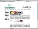 fastevergreen.com.jpg