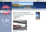 fastglobalshipping.us.jpg
