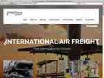 fastlane-logistics.com.jpg