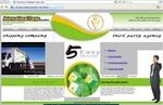 fastlogistic.mzian.com.jpg