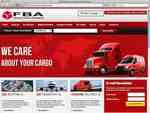 fba-logistics.eu.jpg