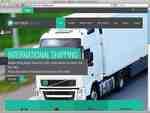 fc-shipping.com.jpg