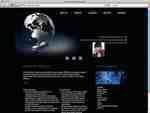 feccom.com.jpg