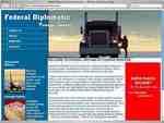 federaldiplomaticservice.com.jpg