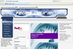 fedex-courier.page.tl.jpg