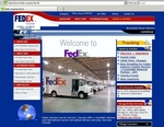 fedex-express-be.tk.jpg