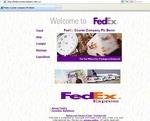 fedexcouriercompany_site.cx.jpg