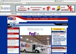 fedexcouriers.ifrance.com.jpg