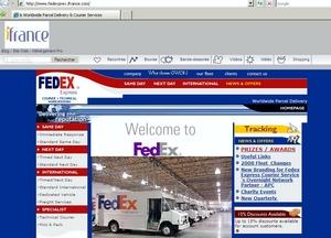 fedexprex.ifrance.com.jpg