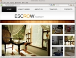 fest-escrow.com.jpg