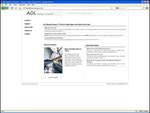 finance-aol-money.com.jpg