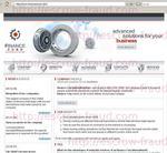 financeescrow.info.jpg